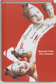 Dansend tussen vreugde en verdriet - M. Patel, Mansukh Patel (ISBN 9789020276794)