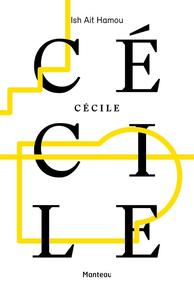 Cecile - Ish Ait Hamou (ISBN 9789022330494)