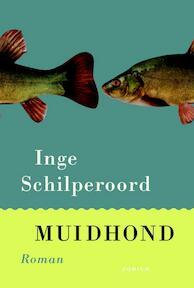 Muidhond - Inge Schilperoord (ISBN 9789057597152)