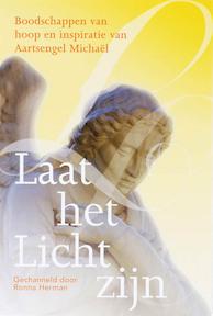 Laat het Licht zijn - R. Herman (ISBN 9789077247105)