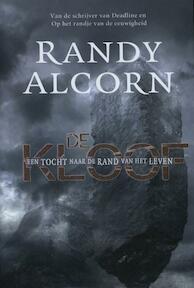De kloof - Randy Alcorn (ISBN 9789063182946)