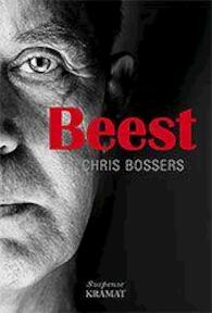 Beest - Chris Bossers (ISBN 9789462420359)