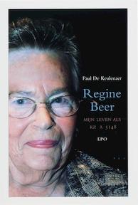 Regine Beer - Paul De Keulenaer (ISBN 9789064454226)