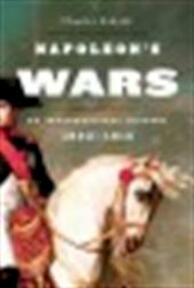 Napoleon's Wars - Charles Esdaile (ISBN 9780670020300)