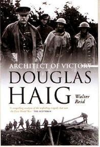 Douglas Haig - Walter Reid (ISBN 9781841585178)
