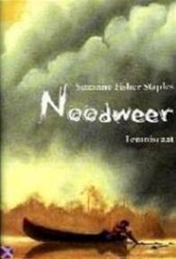 Noodweer - Suzanne Fisher Staples (ISBN 9789056371067)