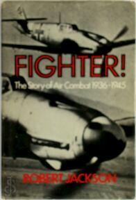 Spitfire - Robert Jackson (ISBN 9781407594040)