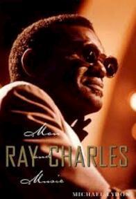 Ray Charles - Michael Lydon (ISBN 9781573221320)