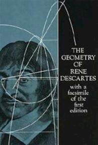 The geometry of René Descartes - René Descartes (ISBN 9780486600680)