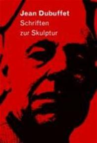 Jean Dubuffet - Jean Dubuffet (ISBN 9783941263178)