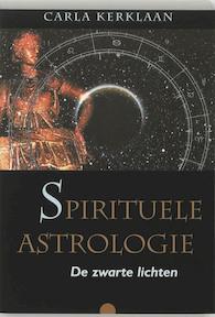 Spirituele astrologie - C. Kerklaan (ISBN 9789062719457)