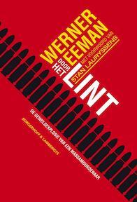 Door het lint - Werner Eeman (ISBN 9789077941874)