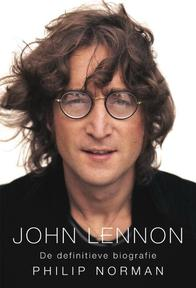 John Lennon - Philip Norman (ISBN 9789022989494)