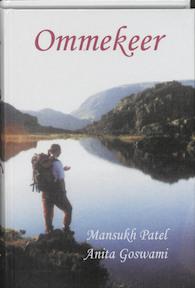 Ommekeer - M. Patel, A. Goswami (ISBN 9789020276909)