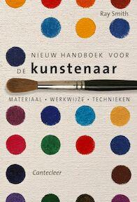 Handboek voor de kunstenaar - R. Smith (ISBN 9789021334721)