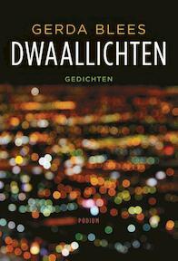 Dwaallichten - Gerda Blees (ISBN 9789057598883)