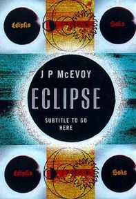 Eclipse - Joseph P. McEvoy (ISBN 9781841151847)