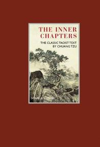 The Inner Chapters - Chuang Tzu (ISBN 9781780280202)