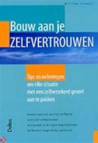 Bouw aan je zelfvertrouwen - William Stewart (ISBN 9789024383504)