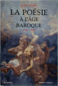 La poésie à l'âge baroque - Paul-Jean Toulet (ISBN 9782221102398)