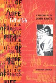 Full of Life - Stephen Cooper (ISBN 9780865475540)