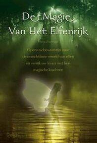 De Magie van het Elfenrijk - M.Z. Mager (ISBN 9789024383962)