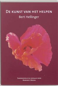De kunst van het helpen - Bert Hellinger (ISBN 9789077290057)