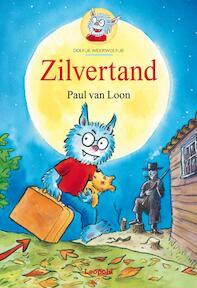 Zilvertand - Paul van Loon (ISBN 9789025855710)