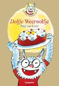 Dolfje Weerwolfje - Paul van Loon (ISBN 9789025869588)
