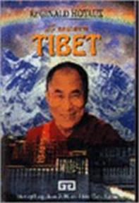25 eeuwen Tibet - Reginald Hoyaux (ISBN 9789057200014)