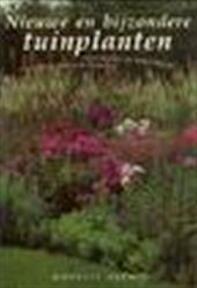 Bijzondere planten voor elke tuin - Modeste Herwig (ISBN 9789062555314)