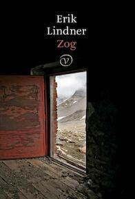 Zog - Erik Lindner (ISBN 9789028280472)