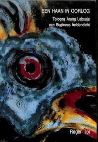 Haan in oorlog - Tol (ISBN 9789067654593)