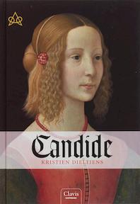 Candide - Kristien Dieltiens (ISBN 9789044807578)