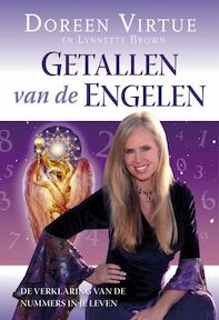 Getallen van de engelen - D. Virtue, L. Brown (ISBN 9789022549827)