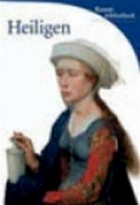 Heiligen - Rosa Giorgi (ISBN 9789055445257)