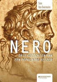Nero - Sam Van Overmeire (ISBN 9789058269683)