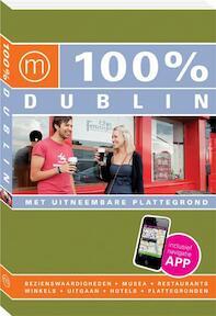 Dublin - Dominique Lenferink (ISBN 9789057676338)