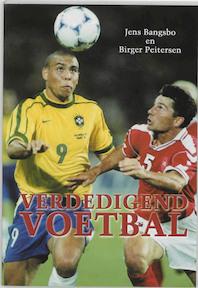 Verdedigend voetbal - J. Bangsbo, B. Peitersen (ISBN 9789053220719)