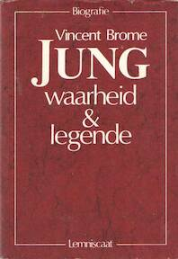 Jung - V. Brome (ISBN 9789060695586)