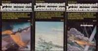 Wespennest Leeuwarden - Ab A. Jansen