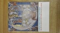 Handschriften met miniaturen van de 9de eeuw tot het begin van de 15de eeuw - Pierre Cockshaw, Bibliothèque Royale Albert Ier (Bruxelles), Ghis Desmeth (ISBN 9789066370159)