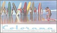 Colorama: Les plus grandes photographies du monde Made in America (ISBN 9782845971295)