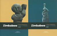 Stenen getuigenissen - Zimbabwe heden en verleden - Unknown (ISBN 9789075894189)