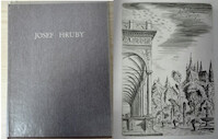 Negen gedichten over Praag - Josef Hrubý