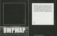 BWPWAP
