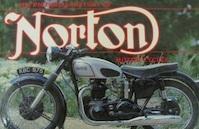 Pictorial History of Norton - Jim Reynolds (ISBN 9781851529056)