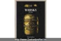 Whisky-atlas - Michael Jackson (ISBN 9789051350272)