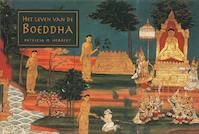 Het leven van de boeddha - P.H. Herbert (ISBN 9789045305783)