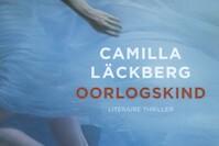Oorlogskind - Camilla Läckberg (ISBN 9789049804817)